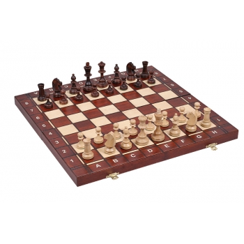 Tournament No 5 chess+Checkers+Backgammon