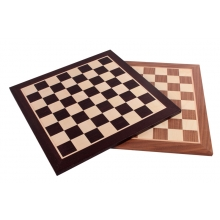 CHESS BOARDS & CHESS TABLES