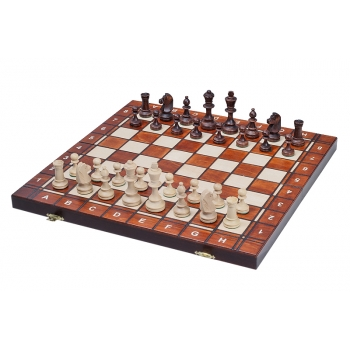 Tournament No 4 chess+Checkers+Backgammon